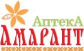 Аптека Амарант