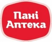 Пани Аптекa