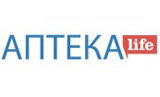 Apteka.Life улица Академика Филатова 2/1 (метро Лыбедская, Дворец Украина, Дружбы народов)