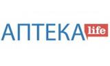 """Apteka.Life  г. Киев, ул. Трускавецкая 2А, ЖК """"РиверСтоун"""""""