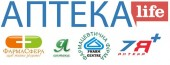 Apteka.Life | Аптека ФАРМАСФЕРА №3 (метро Дворец «Украина», Лыбедская, Дружбы народов)