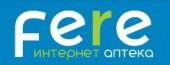 Интернет-Аптека Fere Украина