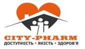 Аптека «City-Pharm» №1
