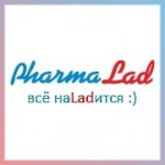 ФармаЛад (PharmaLad)