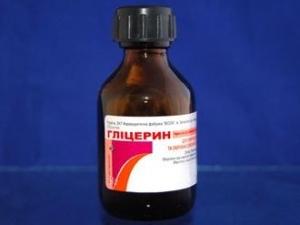 Глицерин цена и наличие в аптеках
