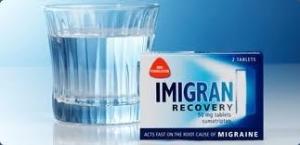 Имигран цена и наличие в аптеках