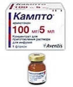 Кампто цена и наличие в аптеках