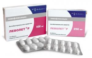 Леволет цена и наличие в аптеках