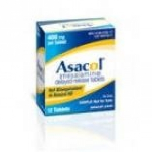 Асакол цена и наличие в аптеках