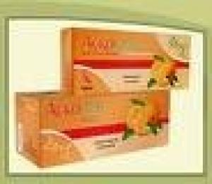 Аскоцин цена и наличие в аптеках