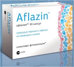 Афлазин цена и наличие в аптеках