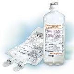 Венофундин цена и наличие в аптеках